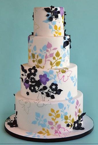Play Design Your Wedding Cake : Paras h??kakku suunnittelu   Android-sovellukset Google ...