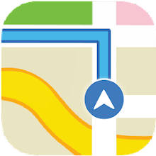 My Route Planner: Travel Assistant & Free GPS Maps Download on Windows