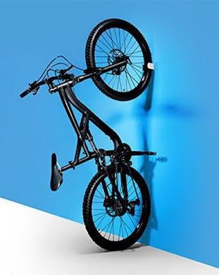"Hornit CLUG MTB Bike Rack - 1.75""-2.25"" alternate image 8"