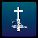 Lake Sawyer Christian Church icon