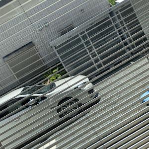 WRX S4 VAGのカスタム事例画像 ヨーキーS4_◢櫻坂46さんの2021年08月10日12:28の投稿