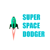 Super Space Dodger