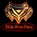 Elite Free Pass 2021 icon