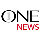 ONE News - SoftwareONE