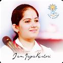 Jaya Kishori ji Official App icon