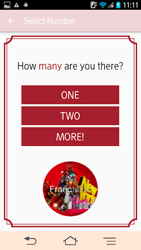 無料娱乐Appの#shareyourhappiness Francfranc 記事Game