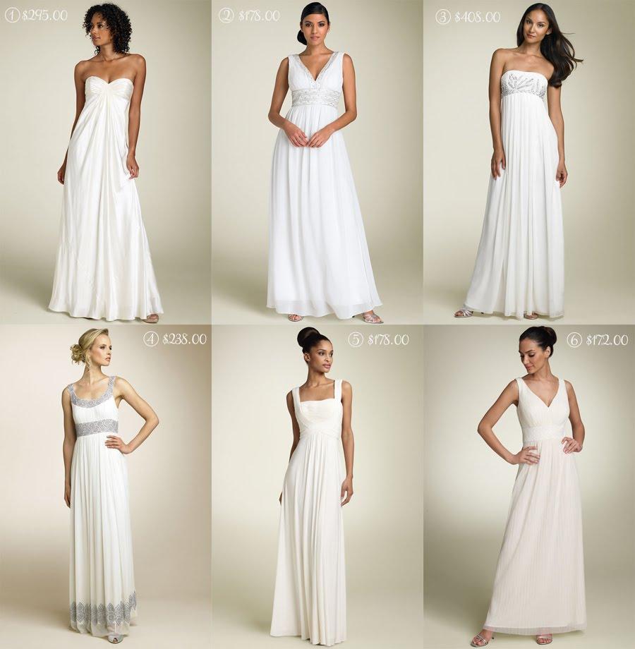 clearance wedding dresses toronto clearance wedding dresses Nice Dresses Po Al The Fashions Of Paradise