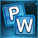 Puzzly Word Game APK
