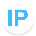 Wear - What Is My IP? icon