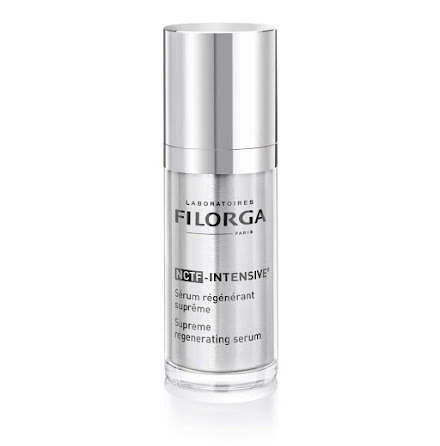 Filorga NCTF-Intensive Serum Supreme Regenerating Serum 30 ml