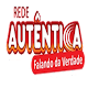 Rede Autentica Download for PC Windows 10/8/7
