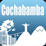 Cochabamba Turística y Cultural