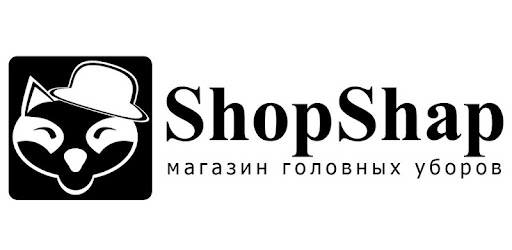 Интернет-магазин Shopshap - Apps on Google Play