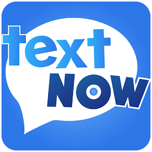 Guide For TextNow for PC