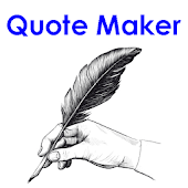 Quote Maker