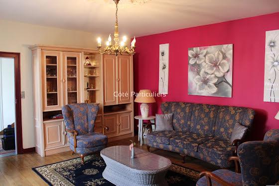 Vente maison 12 pièces 275 m2
