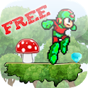 The Tap Tap Jump Game FREE icon