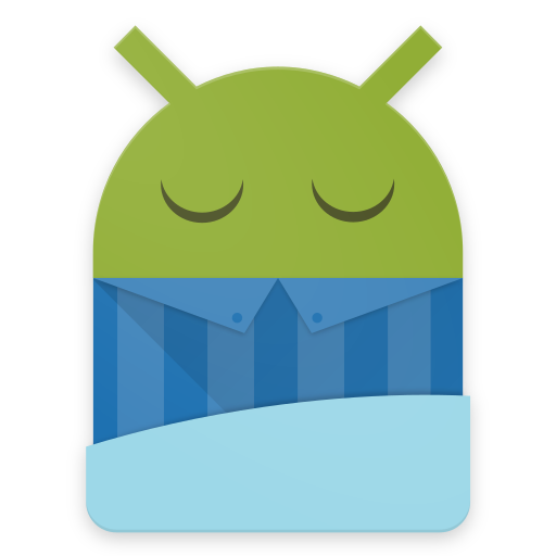 Sleep as An.. file APK for Gaming PC/PS3/PS4 Smart TV