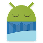 Sleep as Android: Sleep cycle tracker, smart alarm icon