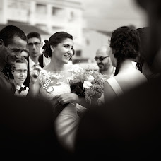 Wedding photographer Fernando Colaço (colao). Photo of 26.06.2015
