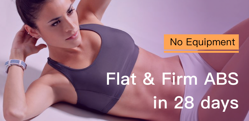 Download package fitness flatstomach homeworkout absworkout
