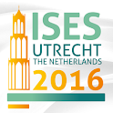 ISES 2016 Annual Meeting icon