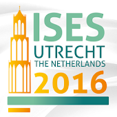 ISES 2016 Annual Meeting