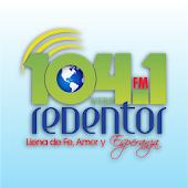 104.1 Redentor