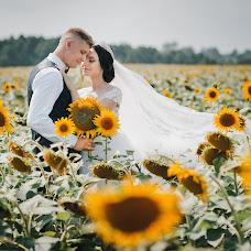 Wedding photographer Ivan Maligon (IvanKo). Photo of 31.07.2018