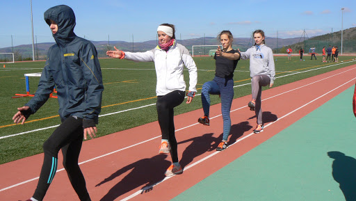 athletisme pontcharra