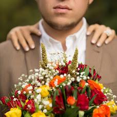 Wedding photographer Anton Rossi (AntonRossi). Photo of 09.11.2013