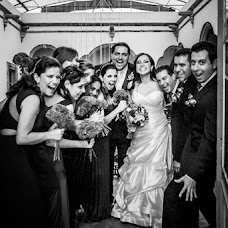 Wedding photographer José Luis Haro (escritordeluz). Photo of 05.03.2016