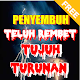 Mengobati Teluh Rembet 7 Turunan for PC-Windows 7,8,10 and Mac 1.0.1