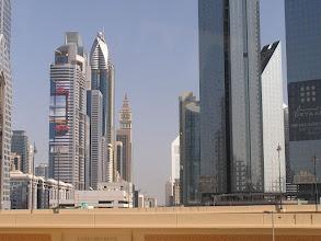 Photo: CB150006 ZEA - Dubaj