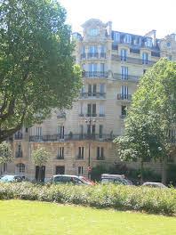 Appartement 5 pièces 136,61 m2