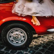 Hochzeitsfotograf Giuseppe maria Gargano (gargano). Foto vom 13.02.2019