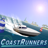 Coast Runners