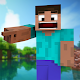 Download Minecrafter. Мир скинов For PC Windows and Mac
