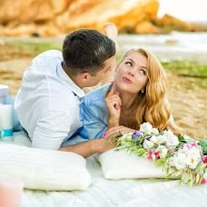 Huwelijksfotograaf Boris Silchenko (silchenko). Foto van 24.01.2019