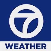 KLTV StormTracker 7 Weather
