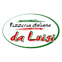 Pizzeria da Luigi - Maioris icon