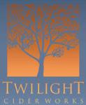 Twilight Cider Works Batch #8 Botanical
