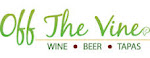Logo for Off The Vine