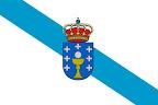 Galícia (gallec)