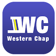 Western Chap: Smart and Assurance