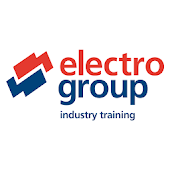 Electro Group NSW/ACT