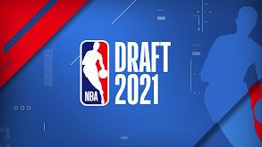 NBA Draft Countdown thumbnail