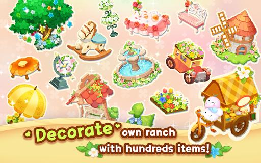 Happy Ranch screenshots 10