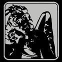 The Church Bar and Restaurant icon