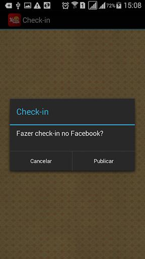 玩購物App XIS Baita Burguer免費 APP試玩
